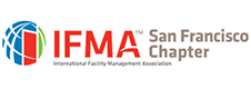 IFMA San Francisco Chapter