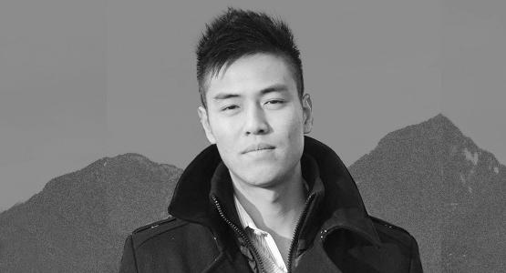 Marcus Li