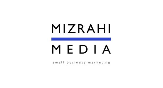mizrahi-media-infuse-marketing