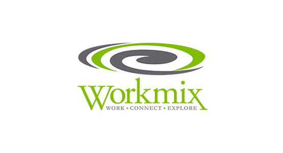Workmix