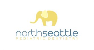 Pediatric dentistry digital marketing