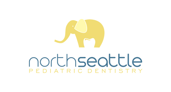north-seattle-dds-client