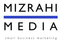 Mizrahi Media