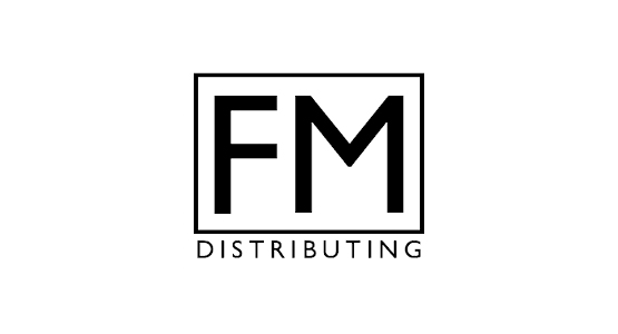 FM Distributing