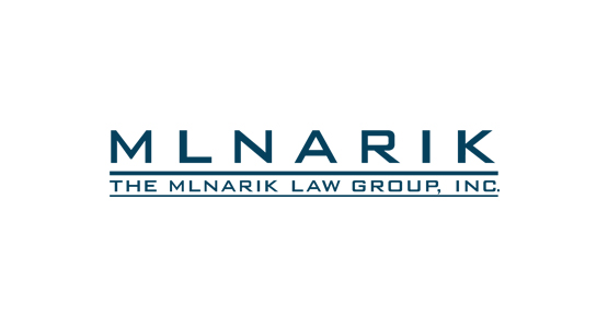 Mlnarik Law Group