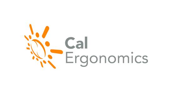 Cal Ergonomics