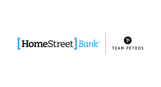 HomeStreet Bank + Petros