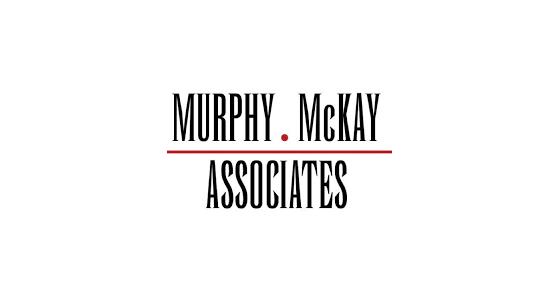 Murphy McKay Associates
